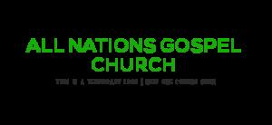 All Nations Gospel